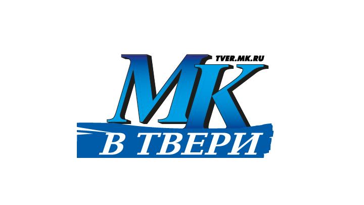 Интернет-сайт «МК в Твери»