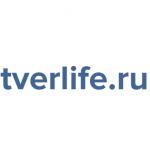 Интернет-портал «Тверьлайф»